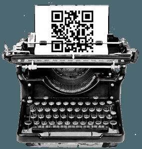 Jen Moreno QR code
