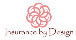 Insurance by Design logo